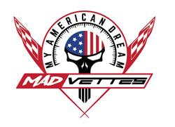 MAD Logo RGB Tight