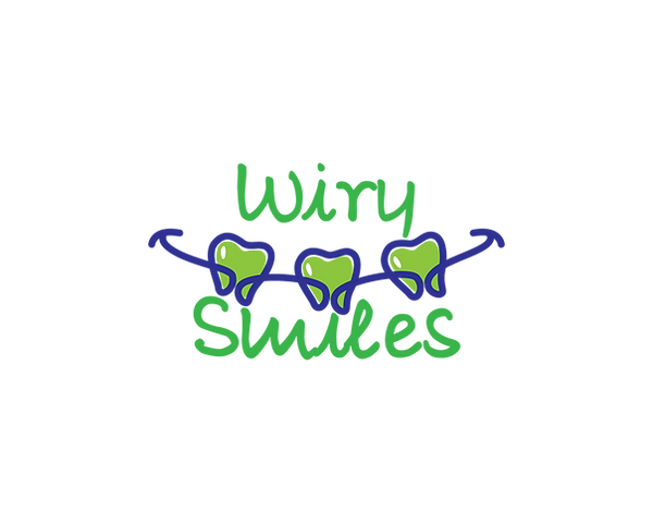 Wiry-Smiles_ (1).png