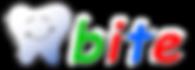 bite-program-logo.png