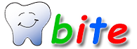 bite-program-logo.png