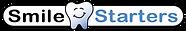 ss-logo-horizontal.png