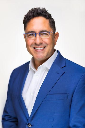 Dr Rivera Headshot 1 (1).jpg