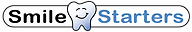 Smile Starters Logo 10x40-02 (1).png