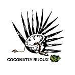 Logo Coconatly bijoux