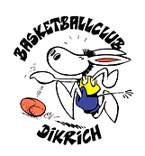 BBC Diekirch