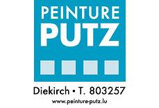 peinture putz 110x75-01.jpg