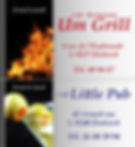 um grill 11x12-01.jpg