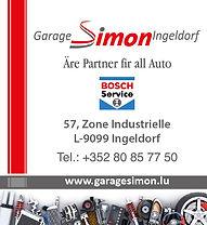 garage simon 11x12 v2-01.jpg