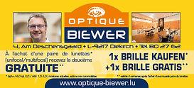 biewer 110x50-01.jpg
