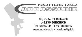 nordcar 110x50-01.jpg