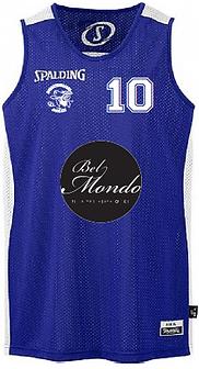 Shirt Bel Mondo bleu.PNG