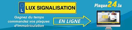 lux signalisation 220x50-01.jpg