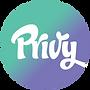privy.png
