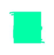 Criação de Logomarca Curitiba - 2
