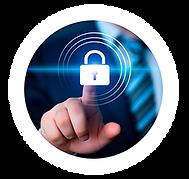 registro_de_marca_em_curitiba_seu_investimento_protegido_segurança