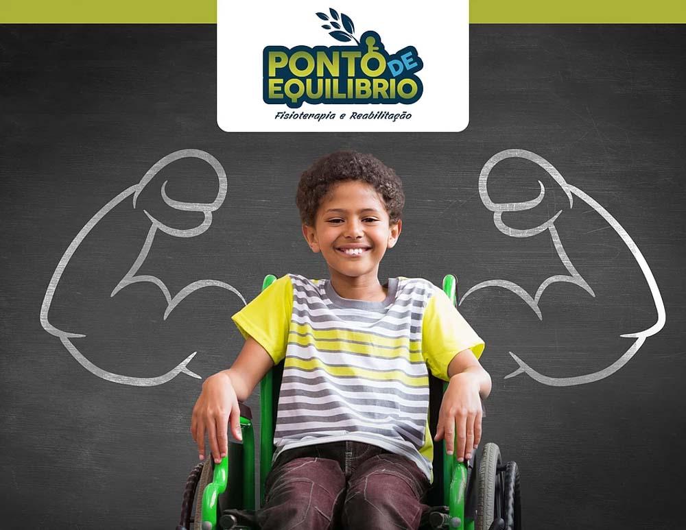 logo_curitiba_criação_de_logotipo_curitiba_logomarca_carraros_portfolio-12