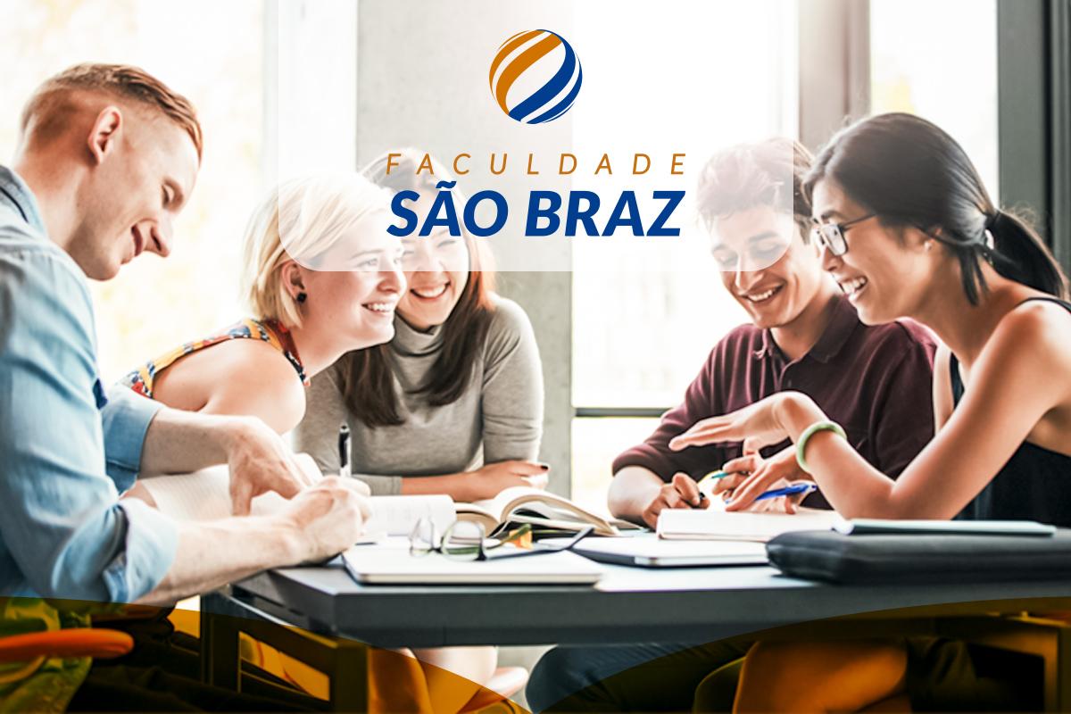 Amostra_Logo_Falculdade_São_Braz_2