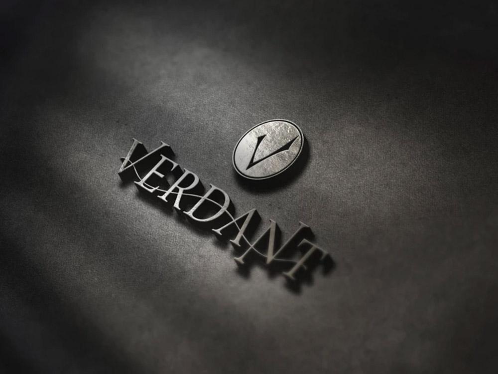 logo_curitiba_criação_de_logotipo_curitiba_logomarca_carraros_portfolio-1