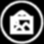social_media_curitiba_gestão_de_redes_sociais_em_curitiba_icone_imagem