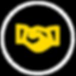 social_media_curitiba_gestão_de_redes_sociais_em_curitiba_icone_atedimento