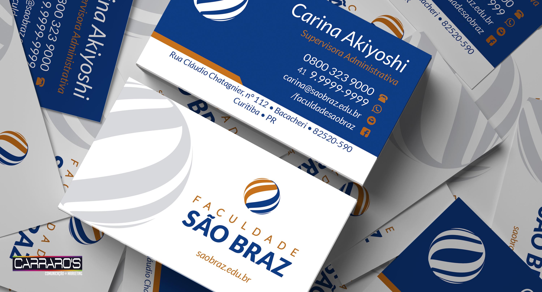 Cartão_Faculdade_São_Braz_-_Amostra
