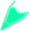 Criação de Logomarca Curitiba - 1