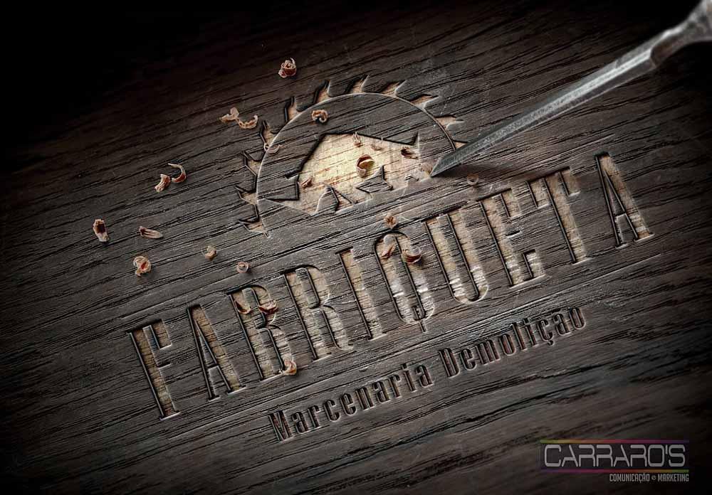 logo_curitiba_criação_de_logotipo_curitiba_logomarca_carraros_portfolio-21
