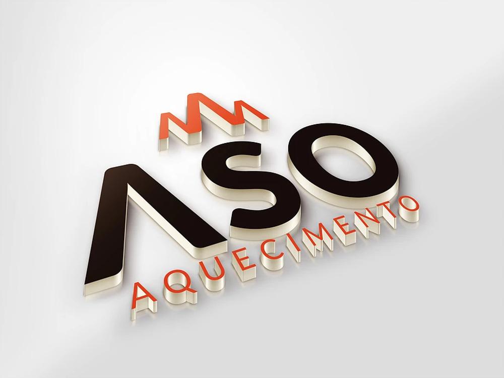 logo_curitiba_criação_de_logotipo_curitiba_logomarca_carraros_portfolio-15