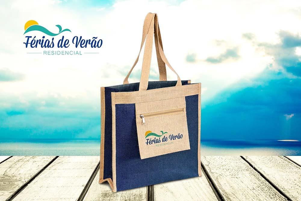 logo_curitiba_criação_de_logotipo_curitiba_logomarca_carraros_portfolio-20