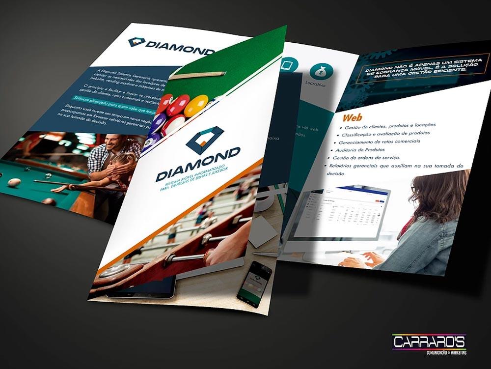 logo_curitiba_criação_de_logotipo_curitiba_logomarca_carraros_portfolio-36
