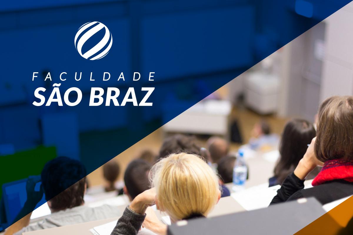 Amostra_Logo_Falculdade_São_Braz_3