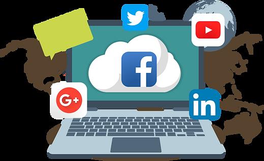 social_media_curitiba_gestão_de_redes_sociais_em_curitiba