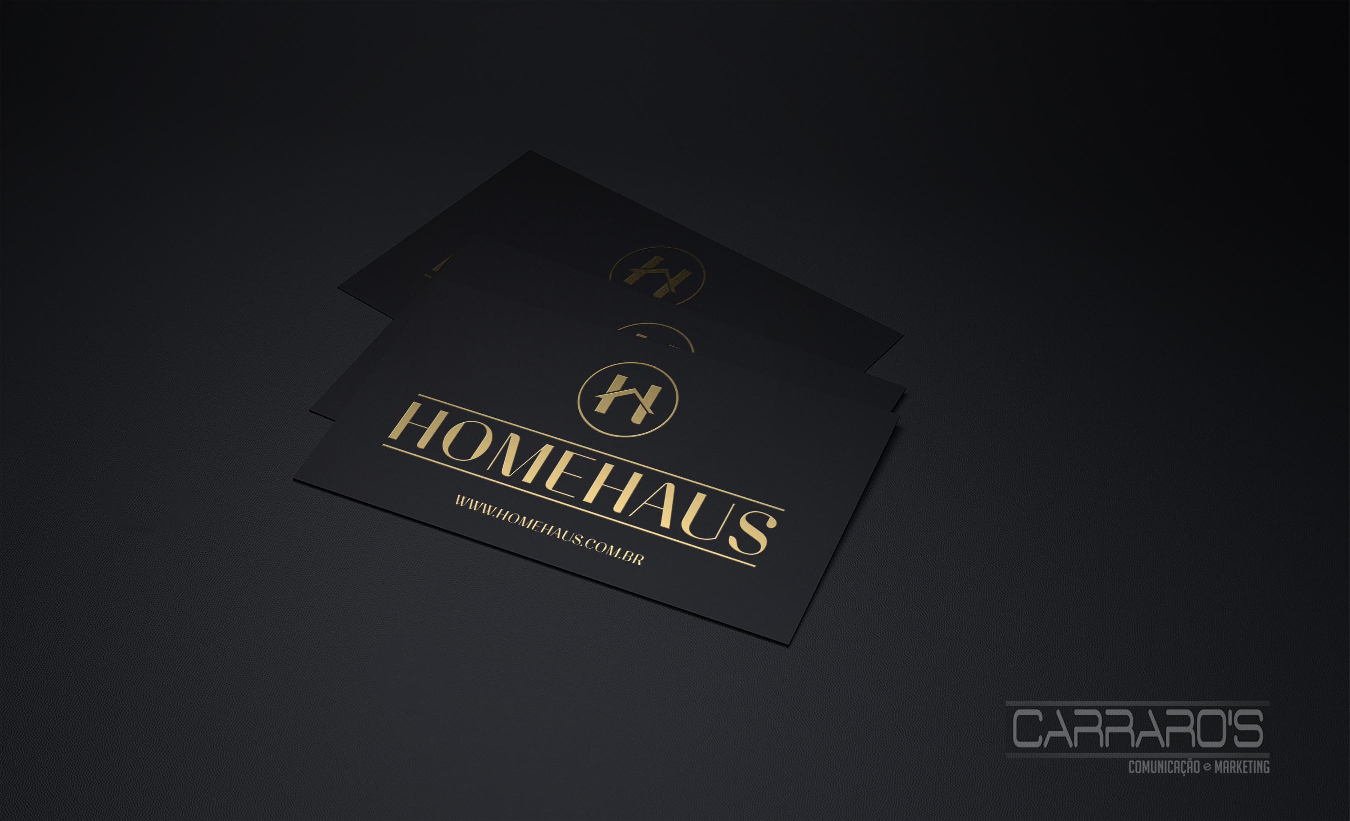 Cartão_Homehaus_Frente