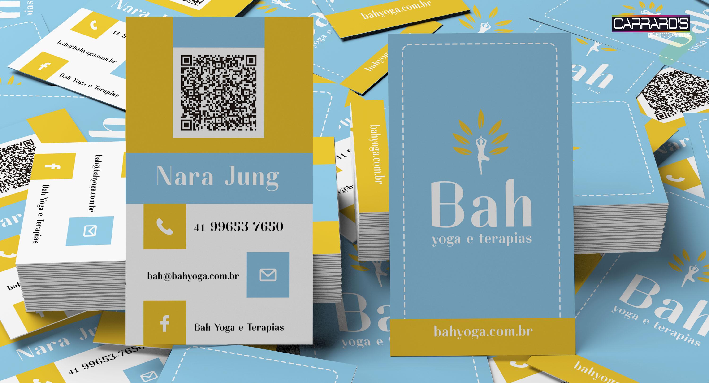 Bah_arte_impressao_de_cartão_