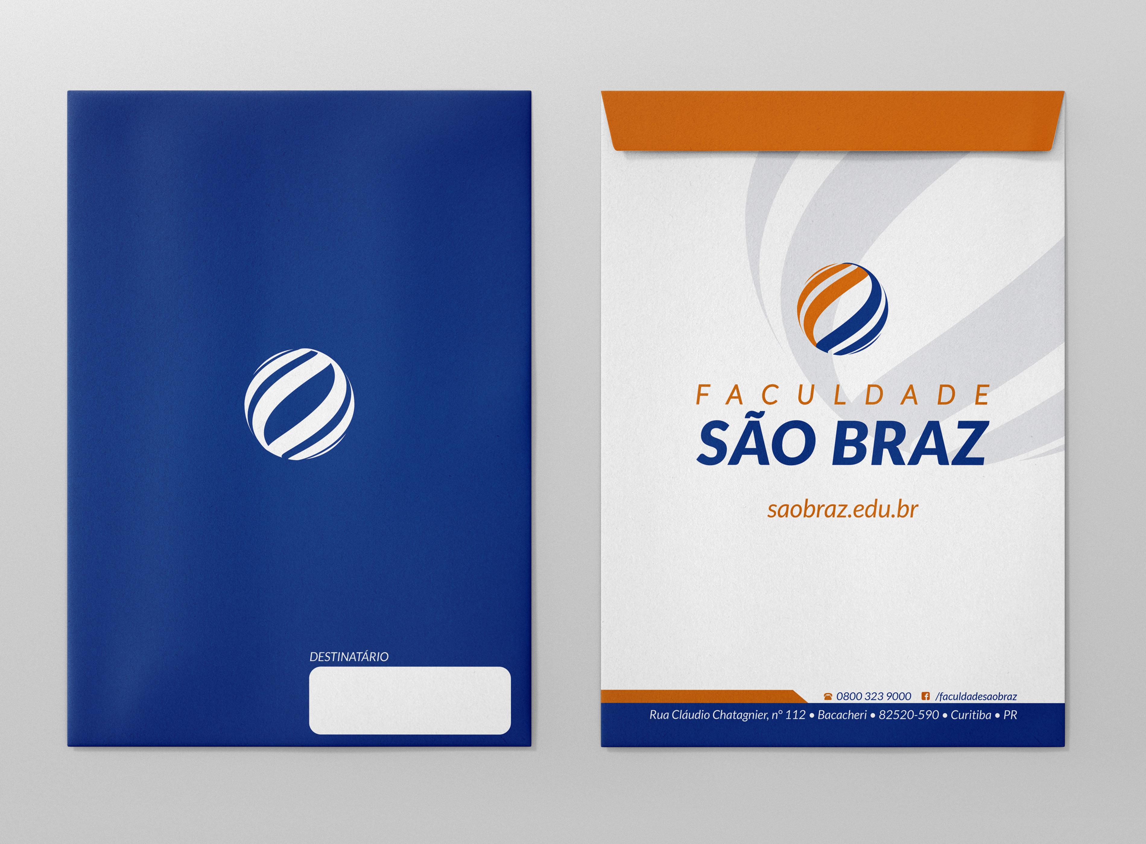 Amostra_Envelope_Faculdade_São_Braz
