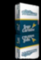 Criacao_de_logotipo_em_curitiba_pacote_premium