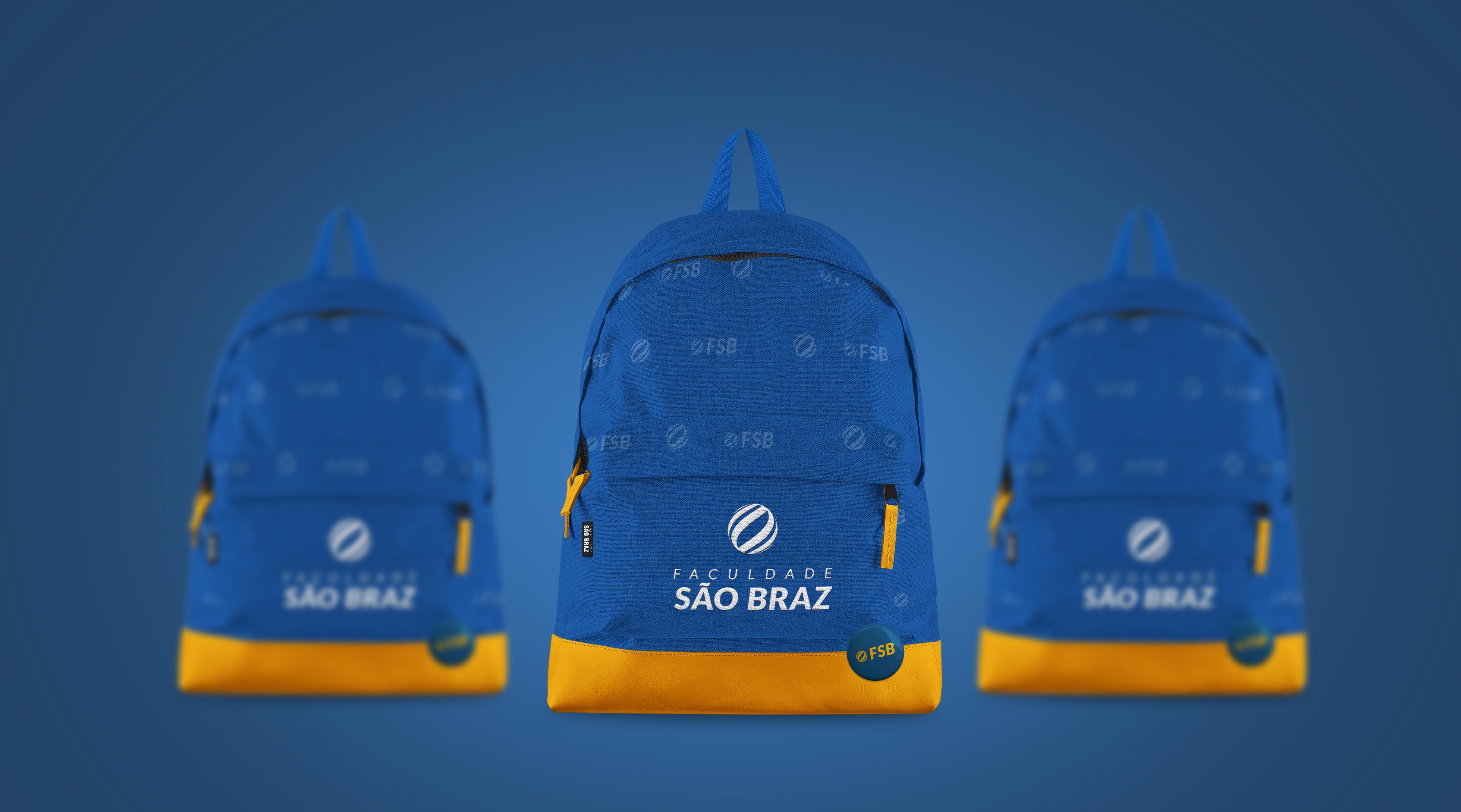 Amostra_Logo_Falculdade_São_Braz_11