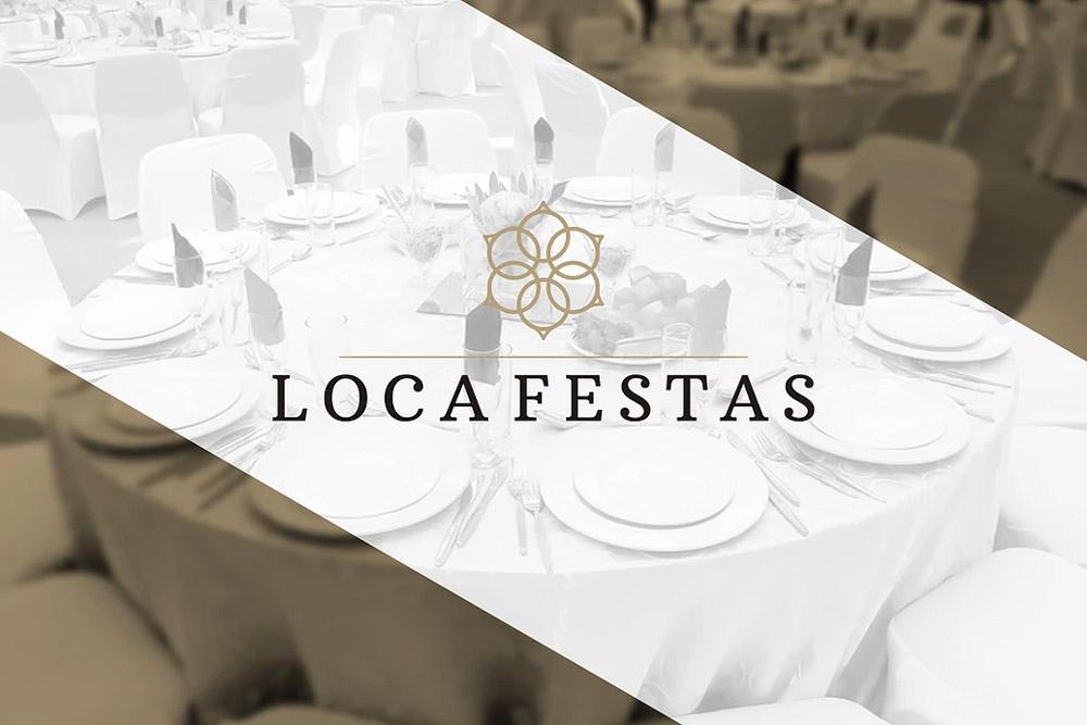 logo_curitiba_criação_de_logotipo_curitiba_logomarca_carraros_portfolio-2