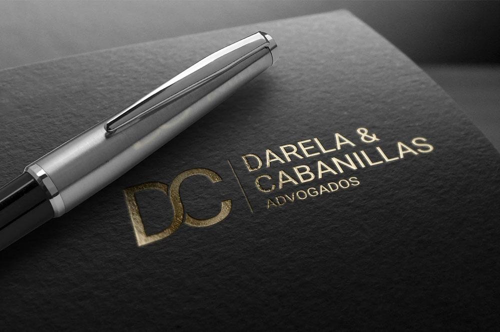 logo_curitiba_criação_de_logotipo_curitiba_logomarca_carraros_portfolio-49