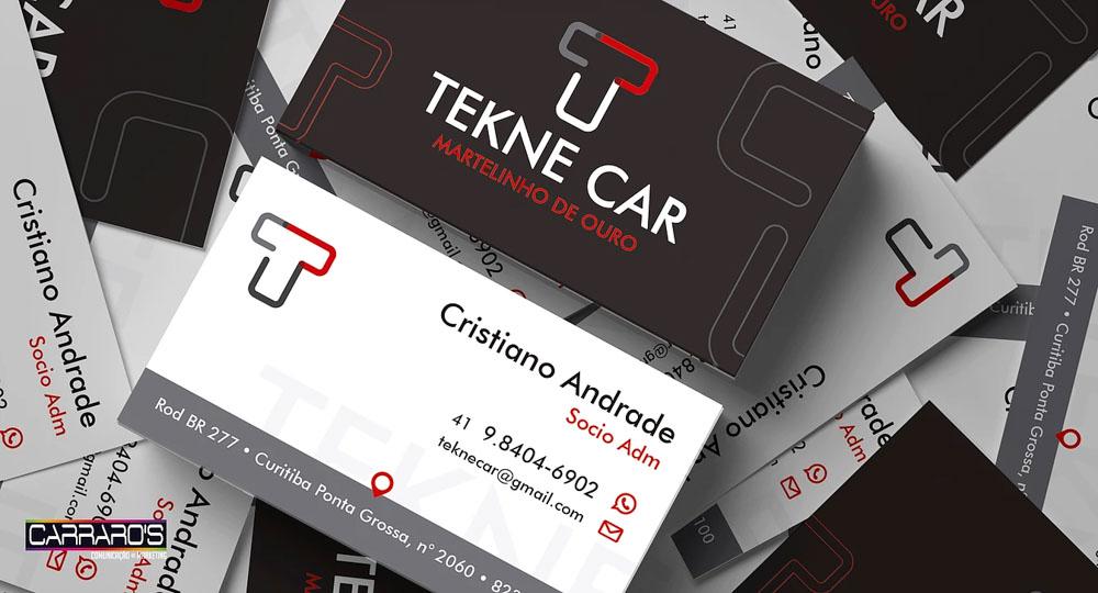 logo_curitiba_criação_de_logotipo_curitiba_logomarca_carraros_portfolio-42