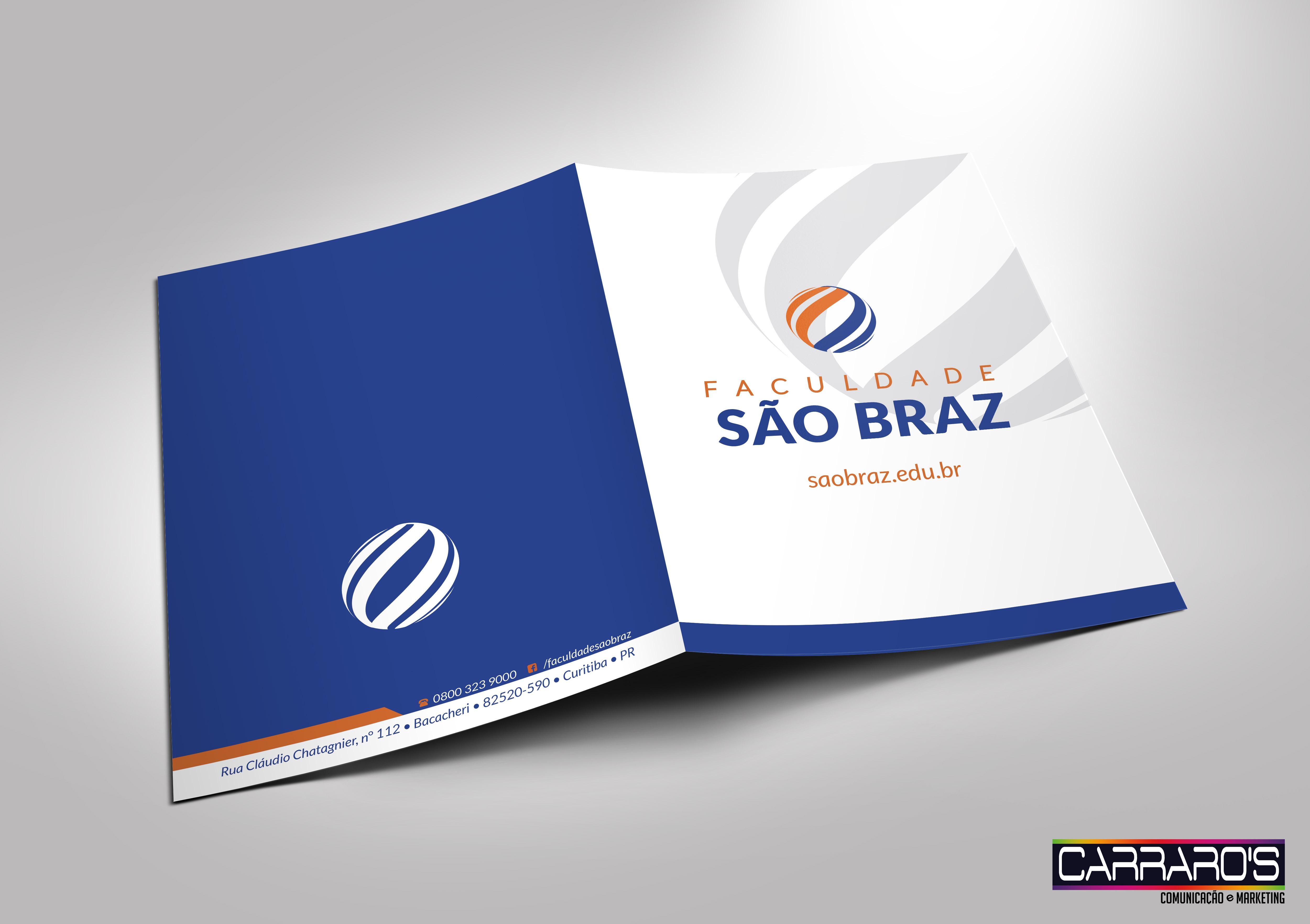 Amostra_Pasta_São_Braz