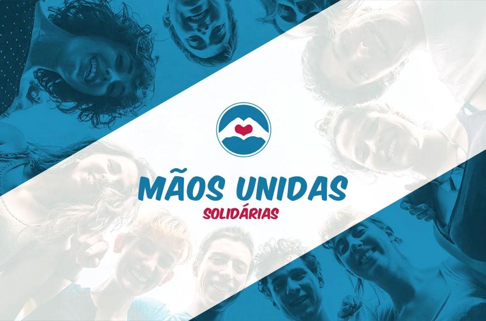 logo_curitiba_criação_de_logotipo_curitiba_logomarca_carraros_portfolio-30