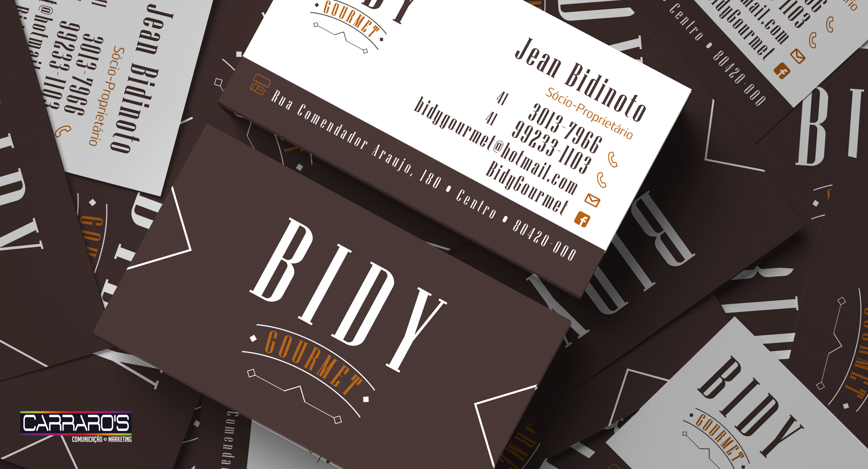 arte_impressao_de_cartão_visita_Bidy