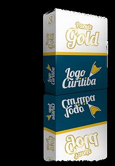 Criacao_de_logotipo_em_curitiba_pacote_gold