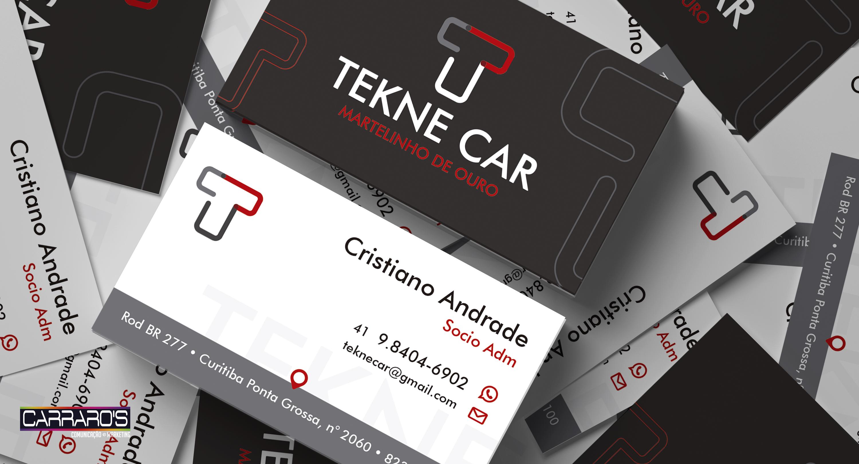 arte_para_cartão_de_visita_arte_impressao_carraros_tekne_car