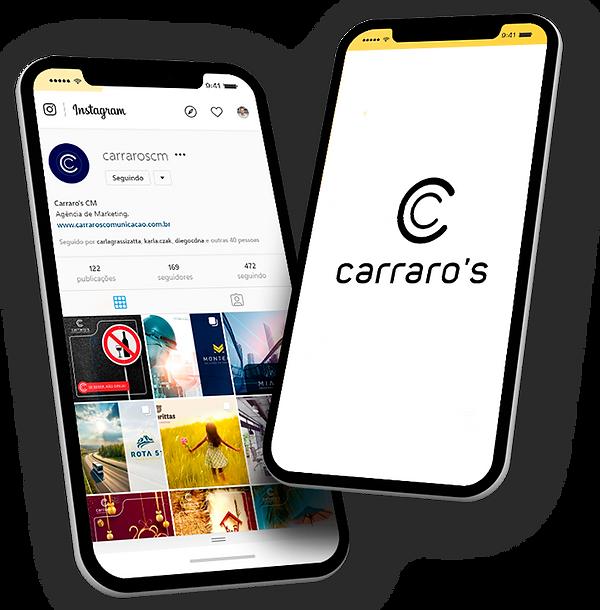 social-media-carraros-site_21.png