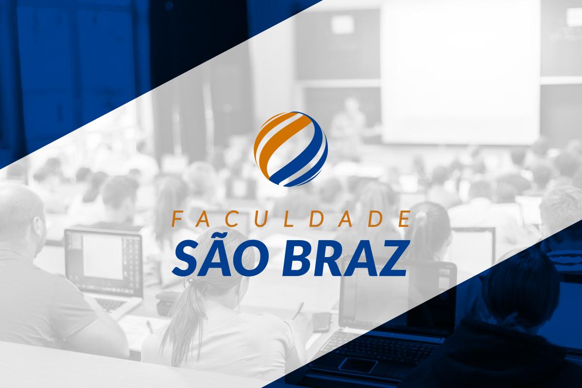 Amostra_Logo_Falculdade_São_Braz_1