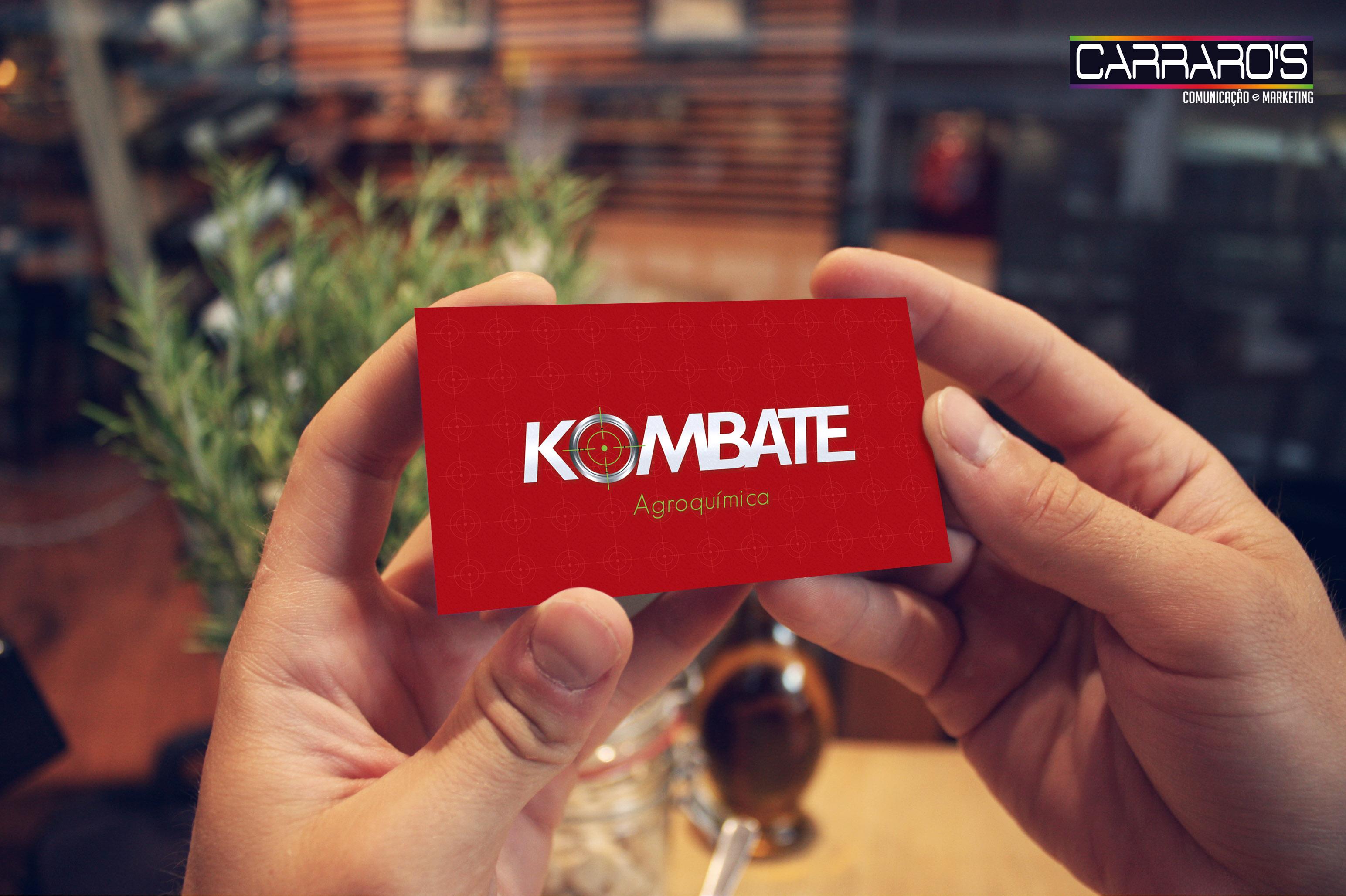 arte_impressao_de_cartão_vis_Kombate