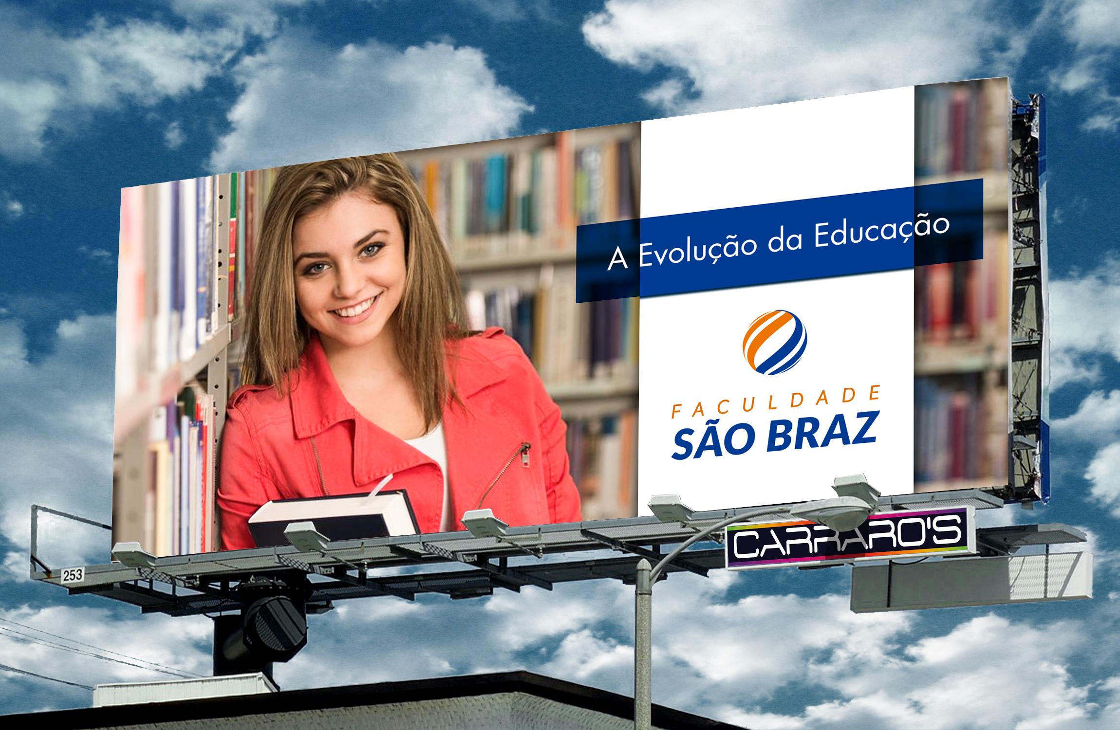 Amostra_Logo_Falculdade_São_Braz_6
