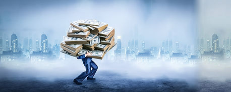 registro_de_marca_em_curitiba_seu_investimento_protegido